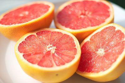grapefruit (400x266, 32Kb)