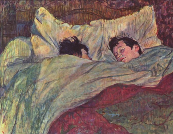 toulouse-lautrec-bed (700x542, 469Kb)