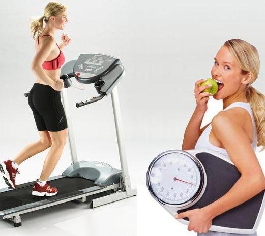 диета весна (521x465, 32Kb)