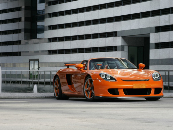 techart-porsche-carrera-gt-01 (700x525, 104Kb)