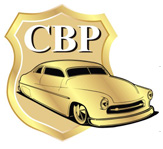 logo (163x149, 13Kb)