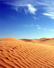 пустыня (176x220, 10Kb)