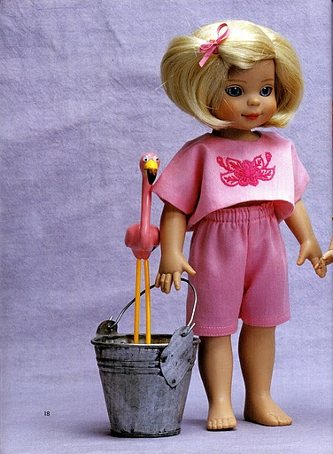 Fashions for Small Dolls_Rosemarie Ionker-18 (376x512, 58Kb)