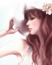 Girls_Dolss33 (176x220, 54Kb)