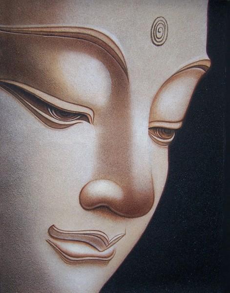 buddha_stars (471x600, 80Kb)