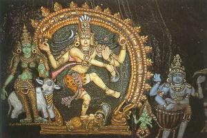 1-танцующий Шива (300x201, 39Kb)