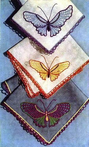 0dsp_clarkontbutterflies272-3 (300x494, 41Kb)
