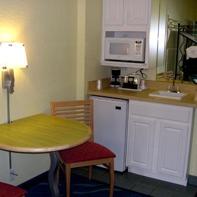 Метки интерьер ремонт дизайн кухня
