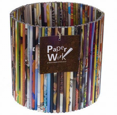 3102482_paperwork-recylced-paper-wastebasket_w8jCY_24431 (450x440, 36Kb)