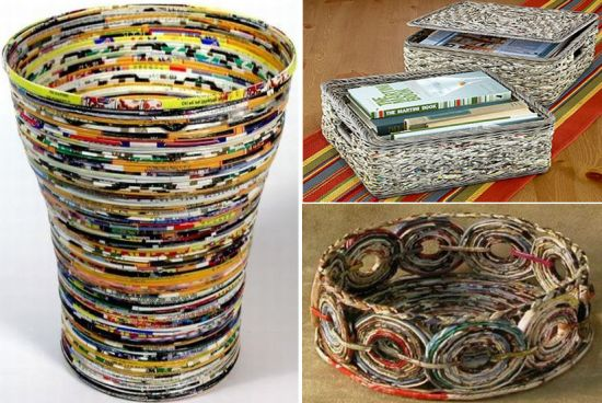3102482_recycled-_baskets_CrxIw_24431 (550x368, 78Kb)