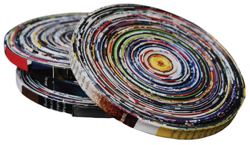 3102482_Urban-Barn-Recycled-Magazine-Coasters (350x204, 90Kb)