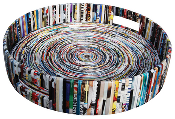 3102482_Urban-Barn-Recycled-Magazine-Round-Tray1 (350x238, 125Kb)