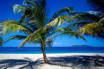 ������ St. Croix, US Virgin Islands (700x466, 234Kb)