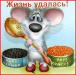 1302508751_2__370x370_dieta (152x150, 9Kb)