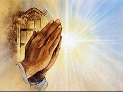 Вера в бога (250x188, 10Kb)