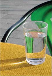 вода (180x261, 15Kb)