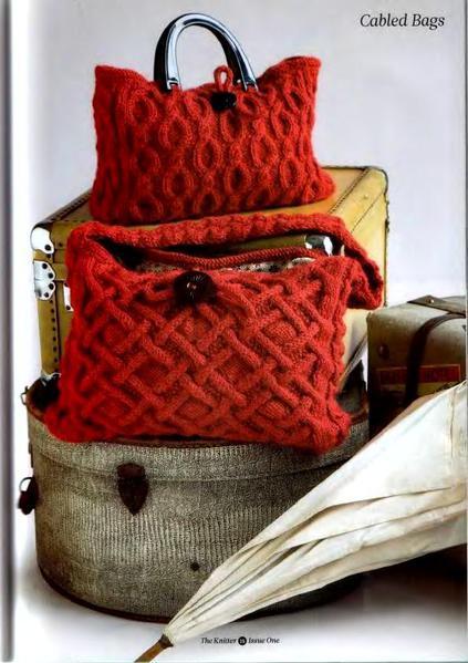 The Knitter 09-01_32 (423x600, 46Kb)