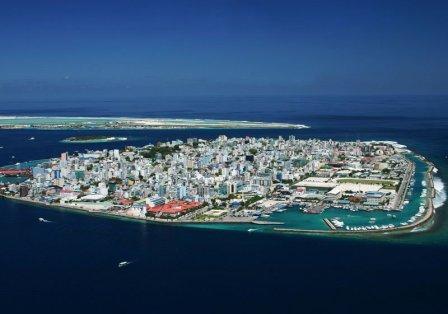 Мальдивы (448x314, 22Kb)