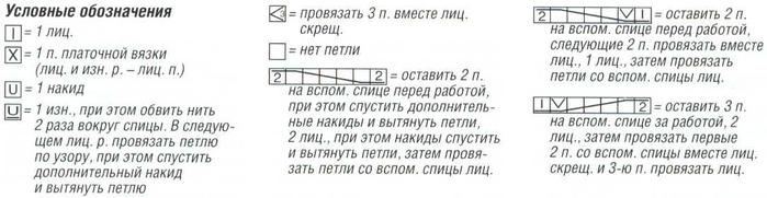 14-inst3 (700x181, 52Kb)