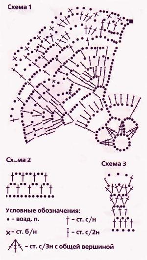 Chema114 (300x529, 73Kb)