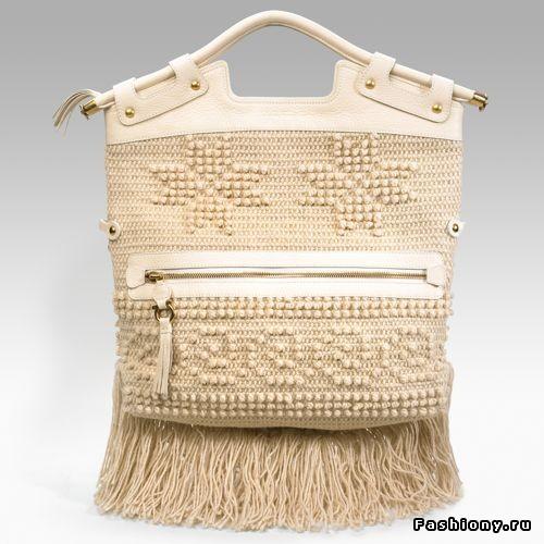 Мягкие сумки детские: алессандро берутти сумки купить.