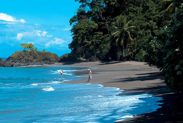 2822077_costa_rica_beach (600x402, 59Kb)