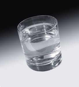 стакан воды (273x300, 9Kb)