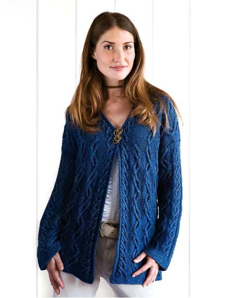 The Knitter 09-03_3 (463x600, 34Kb)