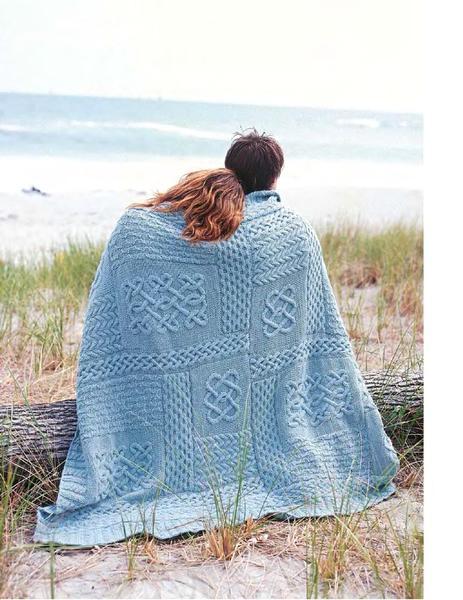 The Knitter 09-03_39 (463x600, 54Kb)