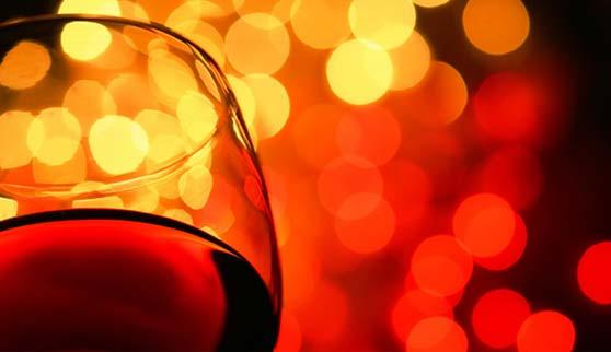 10371_wine-sparkle (558x322, 16Kb)