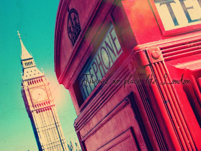 no_place_like_london_by_2ndbestkiller (700x525, 602Kb)