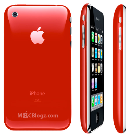 red3g (449x469, 92Kb)