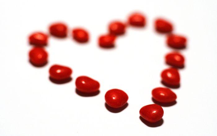 sweet-love-05_greencolander_by_display (700x438, 17Kb)