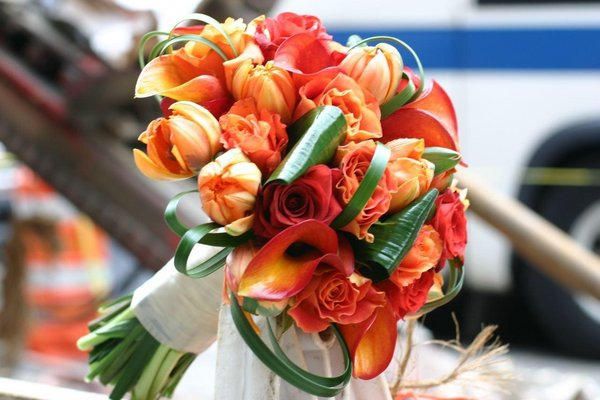bouquet_flowers_769_10_m (600x400, 50Kb)