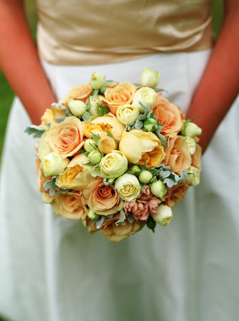 bouquet_flowers_865_12_m (335x450, 35Kb)