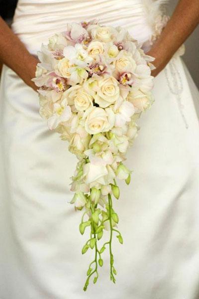 bouquet-vintage-lg-12 (400x600, 39Kb)