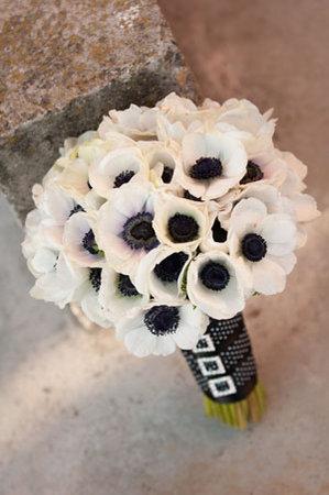 flowers_445_13_m (299x450, 32Kb)