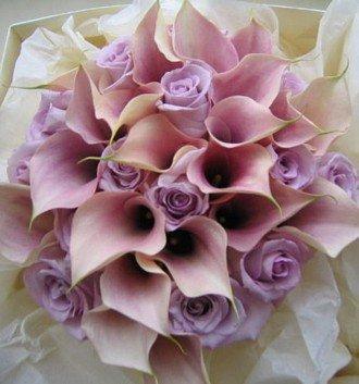 pink_flowers_149_11_m (330x353, 28Kb)