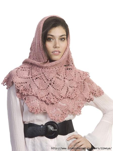 ss_shoulder_shawl_3_lg (405x570, 149Kb)