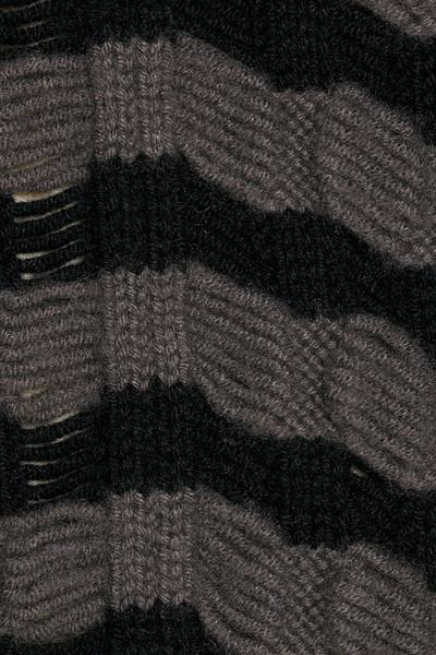 19 (400x600, 105Kb)