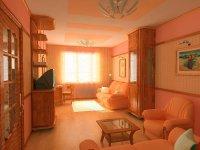 Дизайн комнаты (200x150, 7Kb)