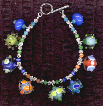 lampwork_bracelet (400x412, 203Kb)