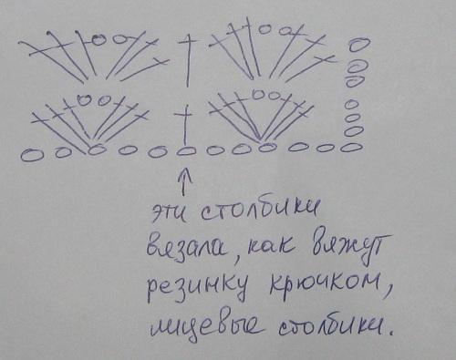 73dfc1b4995a784e76e6d5e6b4e6de82 (500x395, 65Kb)