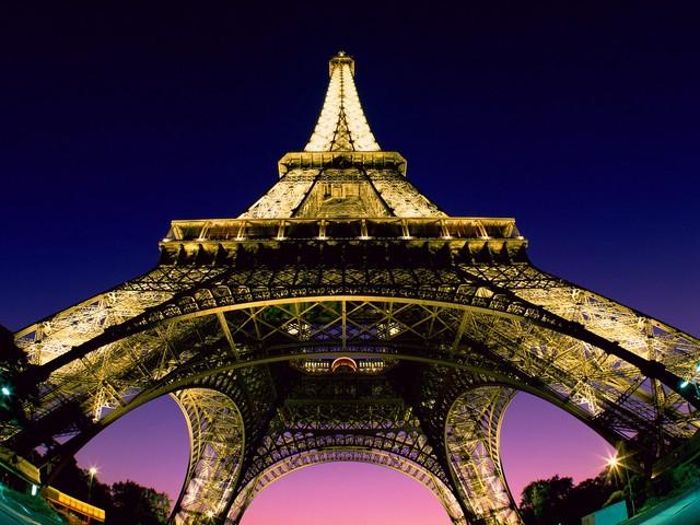 3750311_Paris (640x480, 94Kb)