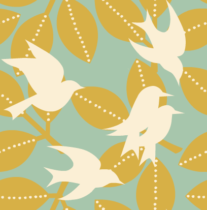 Vintage_Dove_Wallpaper_Tile_by_GloomilyEuphoric (408x413, 35Kb)