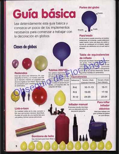 Globos 1 002 (396x512, 70Kb)