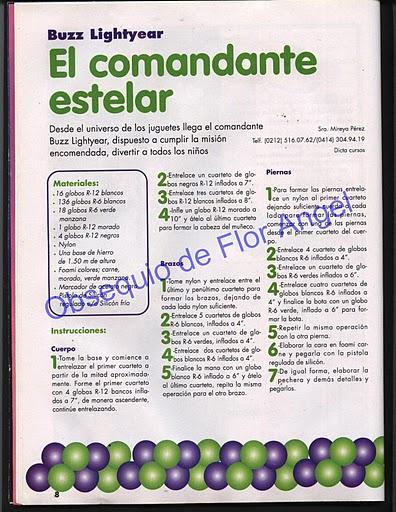 Globos 1 008 (396x512, 75Kb)