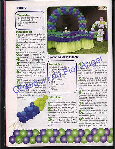 Globos 1 010 (396x512, 79Kb)