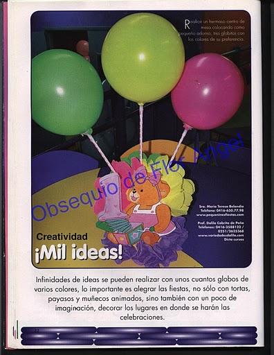 Globos 1 022 (396x512, 58Kb)