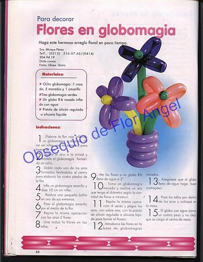 Globos 1 032 (396x512, 65Kb)